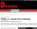 Pantallazo_La_Directa