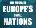 Small_Nations_2