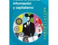 industria-cultural-informacion-y-capitalismo