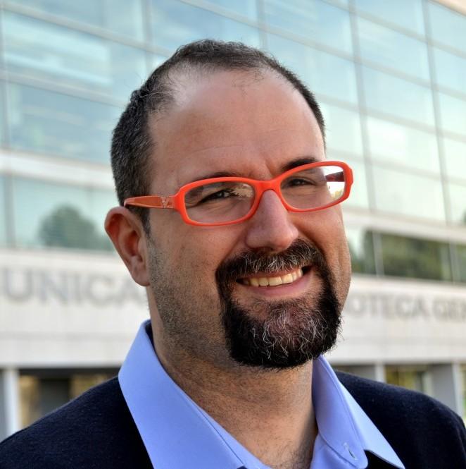 Josep Àngel Guimerà