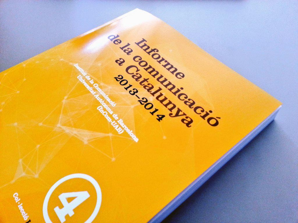 InformeComunicacio2013-2014