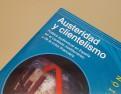Austeridad y clientelismo, de Isabel Fernández Alonso (ed.)