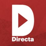logo-directa